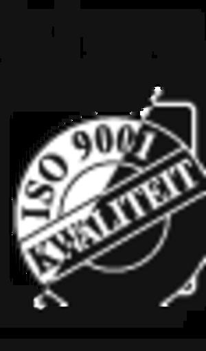 Kiw ISO9001